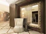 BELLA Real Estate ponúka na predaj 4 izb. byt v Bonaparte