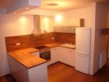 BELLA Real Estate ponúka na predaj 2-izbový byt v novostavbe III.Veže