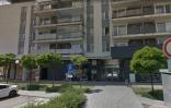 BELLA Real Estate ponúka na predaj obchodný priestor v novostavbe v Ružinove