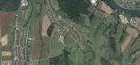 Bella Real Estate ponúka na predaj stavebný pozemok v Žiline časť Trnové