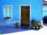 BELLA Real Estate ponúka na predaj dom vhodný na ubytovňu na Kopčianskej