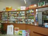 BELLA Real Estate ponúka na odstúpenie Lekáreň s ambulanciami v Ružinove
