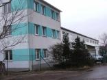 BELLA Real Estate ponúka na prenájom administratívnu budovu v Rači