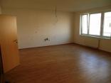 BELLA Real Estate ponúka na predaj očarujúci 3 izb. byt v novostavbe v Starom Meste s parkovacím státím