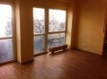 BELLA Real Estate ponúka na predaj luxusné kancelárske priestory v novostavbe priamo v centre Starého Mesta