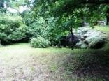 BELLA Real Estate ponúka na predaj stavebný pozemok v krásnom prostredí Karpát   v Modre časť Harmónia