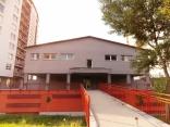 BELLA Real Estate ponúka na predaj budovu v Lamači