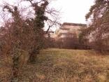 BELLA Real Estate ponúka na predaj pozemok na Kolibe