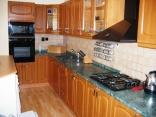 BELLA Real Estate ponúka na predaj rodinný dom v Starom Meste