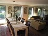 BELLA Real Estate ponúka na predaj  rodinný dom v Limbachu