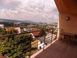 BELLA Real Estate ponúka na predaj rodinný dom v Starom Meste na Bôriku s nádherným panoramatickým výhľadom