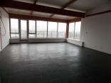 BELLA Real Estate ponúka na predaj kancelárske priestory v novostavbe v Petržalke