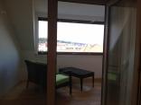 BELLA Real Estate ponúka na predaj krásny 3 izb. byt v novostavbe priamo v centre Starého Mesta s garážovým státim