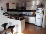 BELLA Real Estate ponúka na prenájom 2 izb. byt v novostavbe Jégeho Alej s krásnym výhľadom na hrad