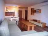 BELLA Real Estate ponúka na prenájom 2-izbový byt v novostavbe III.Veže
