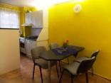BELLA Real Estate ponúka na predaj dva rodinné domy v Horných Orešanoch
