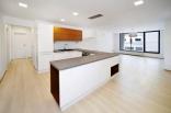 BELLA Real Estate ponúka na predaj veľký 5 izb. byt v novostavbe na ulici Dunajská