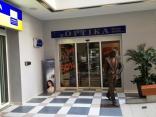 BELLA Real Estate ponúka na prenájom obchodný priestor na Gorkého ulici