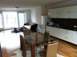 BELLA Real Estate ponúka na prenájom 3 izbový byt v novostavbe DOLCE VITA