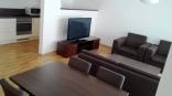 BELLA Real Estate ponúka na prenájom 2 izb. byt v exkluzívnej novostavbe River Park