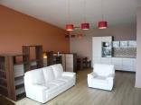 BELLA Real Estate ponúka na predaj 3izb. mezonet s veľkou terasou v Jégého Aleji