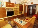 Rezervovaný ! BELLA Real Estate ponúka na predaj 3 izb. byt v Petržalke