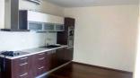 BELLA Real Estate ponúka na predaj 2 izb. byt novostavbe v časti Karlová Ves