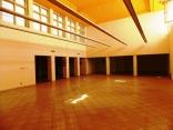 BELLA Real Estate ponúka na predaj obchodný priestor v Starom Meste