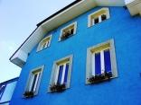 BELLA Real Estate ponúk na predaj rodinný dom s bytovými jednotkami v Petržalke