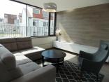 BELLA Real Estate ponúka na prenájom v novostavbe 3 izb. byt v Starom Meste