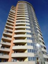 BELLA Real Estate ponúka na predaj obchodný priestor v Karlovej Vsi