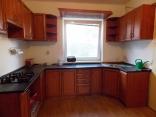 BELLA Real Estate ponúka na predaj 3izb. dom v obci Veľká Mača