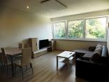 BELLA Real Estate ponúka na prenájom 3izb. byt v novostavbe v Ružinove