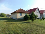BELLA Real Estate ponúka na predaj 4 izb. rodinný dom v obci Mosonszolnok