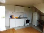 BELLA Real Estate ponúka na prenájom 2izb. byt  v Podunajských Biskupiciach