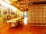 BELLA Real Estate ponúka na predaj kancelársky priestor v Starom Meste