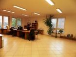 BELLA Real Estate ponúka na predaj nebytový priestor v novostavbe v Petržalke