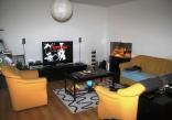 BELLA Real Estate ponúka na predaj veľký 2izb. byt v novostavbe v Ružinove