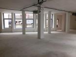 BELLA Real Estate ponúka na prenájom administratívne priestory v novostavbe v Ružinove