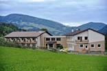 BELLA Real Estate ponúka na predaj nový penzión len 16km od lyžiarskeho strediska Donovaly
