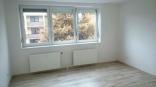BELLA Real Estate ponúka na predaj velký 5 izb. byt v Senci