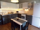 BELLA Real Estate ponúka na predaj moderný 2izb. byt v novostavbe JÉGEHO ALEJ