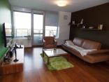 BELLA Real Estate ponúka na predaj 2izb. byt v novostabe III VEŽE