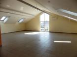BELLA Real Estate ponúka na prenájom reprezentatívny nebytový priestor v Starom Meste
