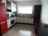 BELLA Real Estate ponúka na predaj 3izb. byt v novostavbe v Ružinove