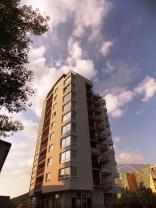 BELLA Real Estate ponúka na predaj obchodný priestor v novostavbe v Lamači.