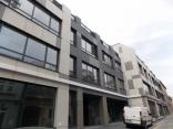BELLA Real Estate ponúka na predaj veľký 2izb. byt v novostavbe v Starom meste