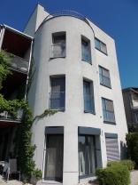 BELLA Real Estate ponúka na predaj bytový dom na Slavíne