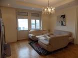 BELLA Real Estate ponúka na prenájom nadštandardne veľký 3izb. byt v Starom Meste