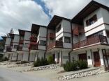 BELLA Real Estate ponúka na predaj exkluzívny 5izb. dom na Donovaloch